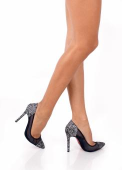 stiletto envy shine