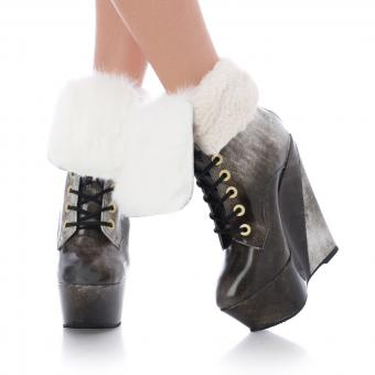 Botine Winter 4
